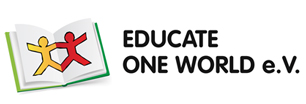 Educate One World e.V.